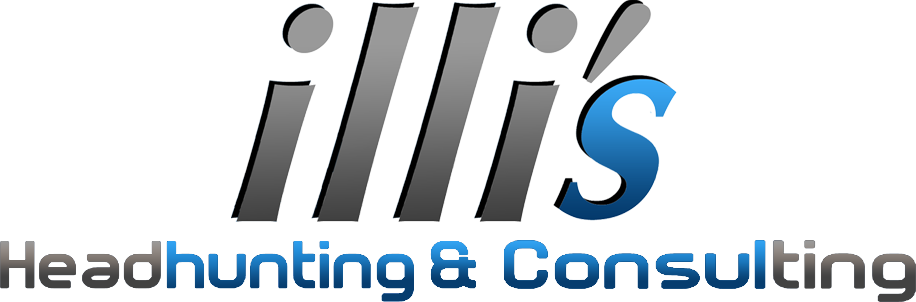 illi's - Headhunting & Consulting