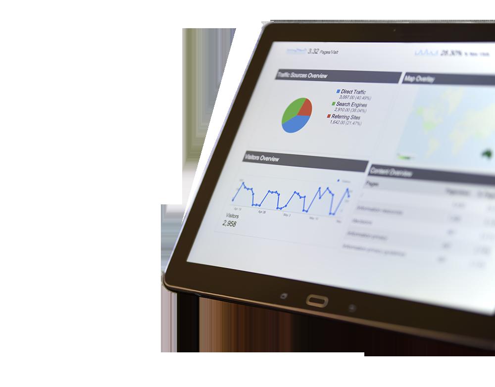 digital-marketing-new-technologies-internet-the-analyst-wallpaper-1