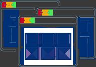 icon-2-multi-windows-illis-2